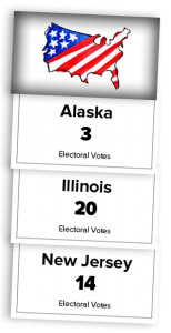 State Cards